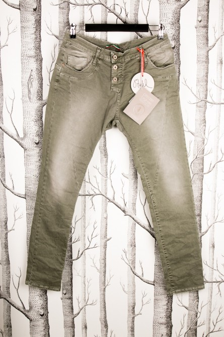 Trousers from Please