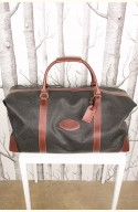 Bag from Mullberry