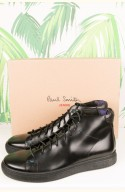 Shoes from paul Smith