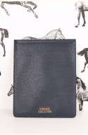 I-Pad case from Versace
