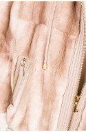 Jacket from Juicy Couture