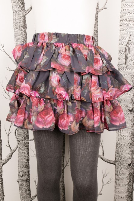 Skirt from The Flagship Company
