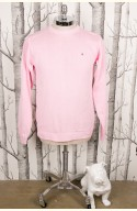 Sweater from Gant