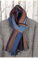 Scarf from Paul Smith