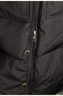 Jacket from Parajumper