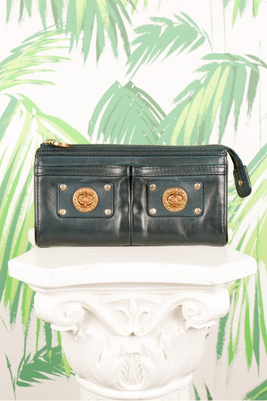Big wallet from Marc by Marc Jacobs