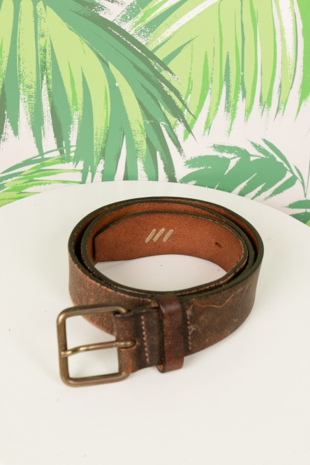 Belt from Timberland