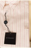 Shirt from Burberry
