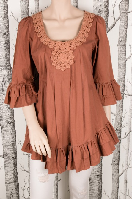 Tunic from Love Forever