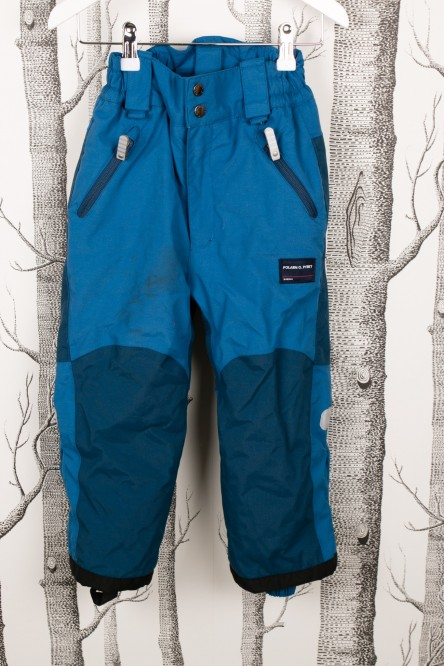 Skipants from Polarn och Pyret