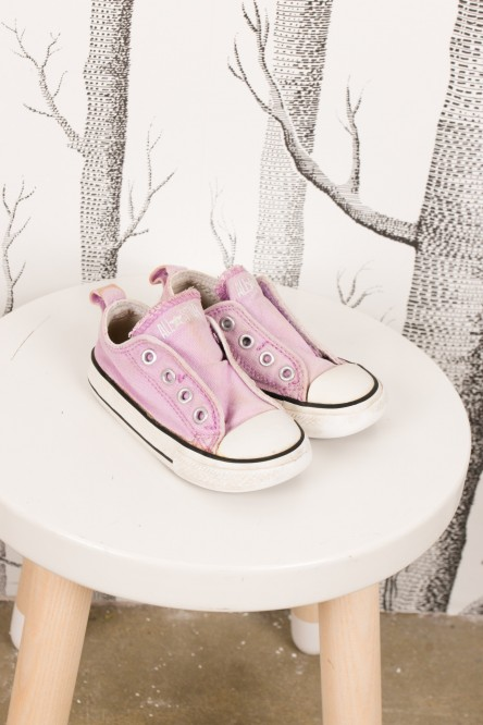 Sneakers from Converse