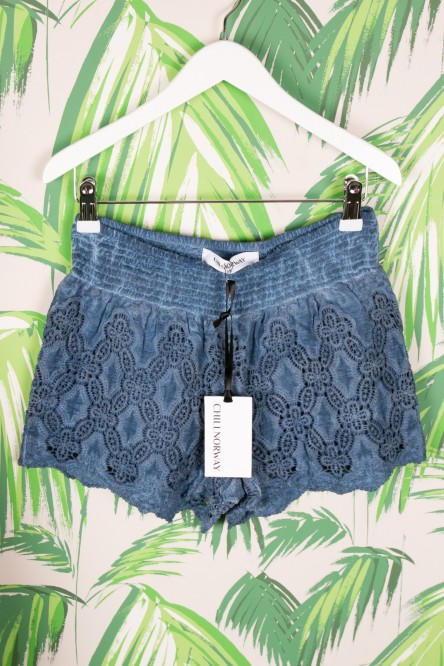 Shorts from Chill Norway