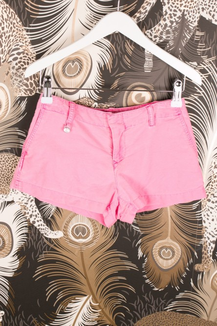 Shorts from Ralph Lauren