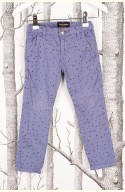 Trousers from Mini Rodini