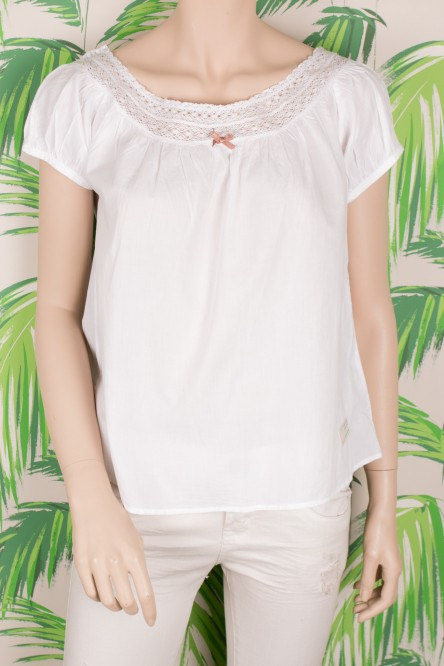 Top from Odd Molly