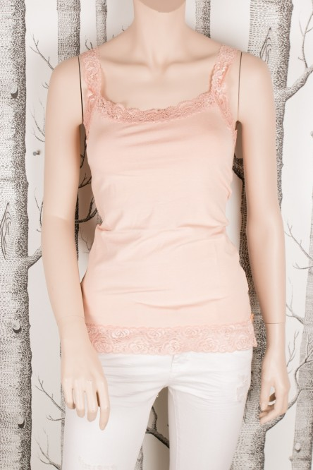 Top from By Ti Mo