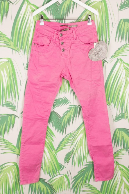 Jeans from Please