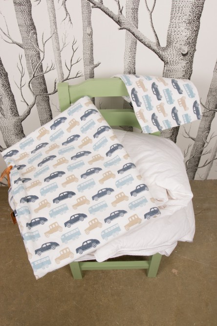 Bedset from Ilva