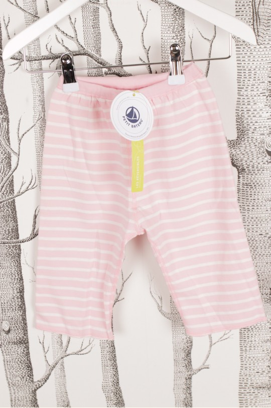 Trousers from Petit Bateau