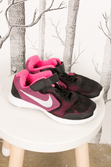 Shoes from Nike