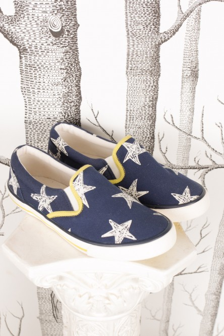 Shoes from Mini Boden