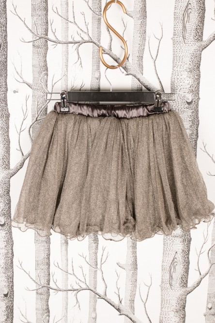 Skirt from Pomp de Lux