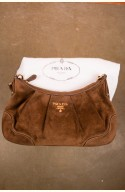 Bag from Prada