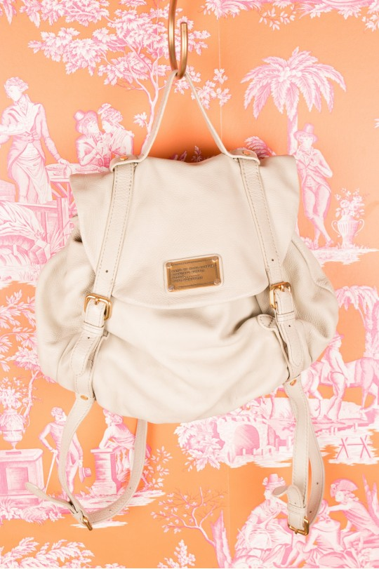 Bag from Marc by Marc Jacobs