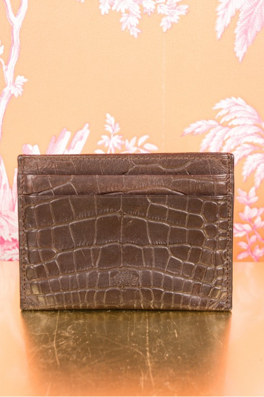 Cardholder from Mulberry