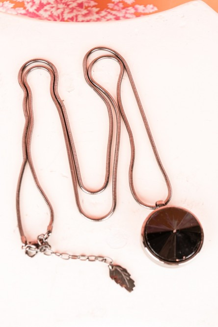 Necklace from Ioaku