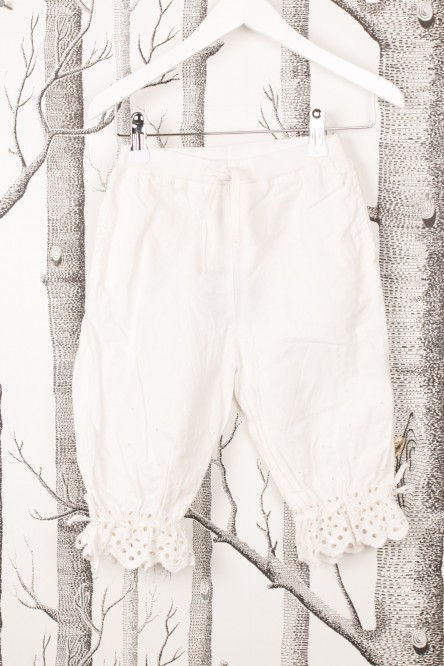 Trousers from Pomp de Lux