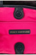 Bag from Juicy Couture