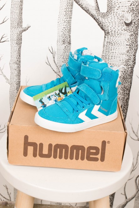 Sneakers from Hummel