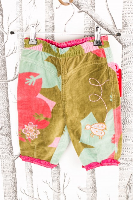 Trousers from Oilily