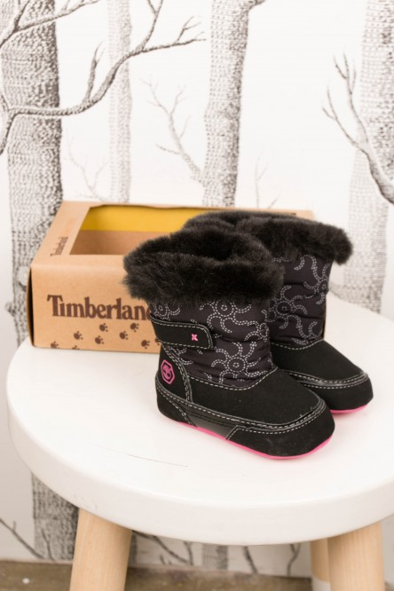 Shoes from Timberland
