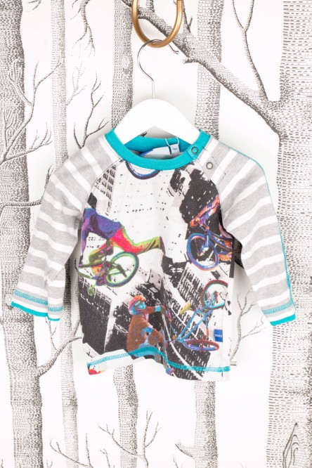 Sweater from Molo