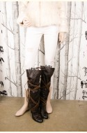 Boots from Rodebjer