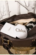 Bag from Chloé Paddington