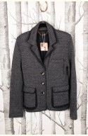 Jacket from Marc by Marc Jacobs