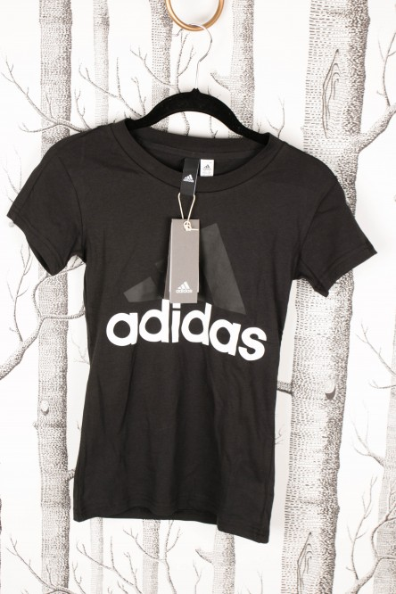 T-shirt from Adidas
