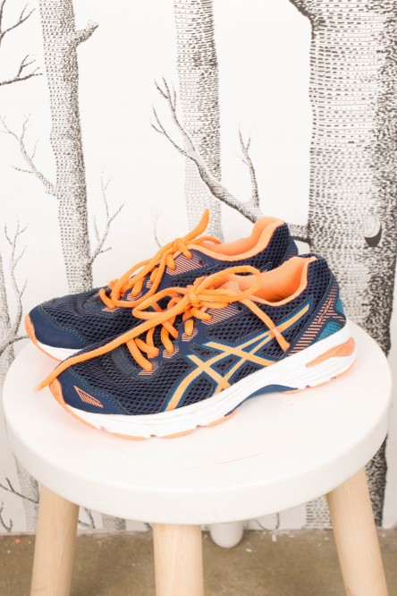 Sneakers from Asics