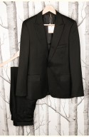Suit from L´ECOLE National