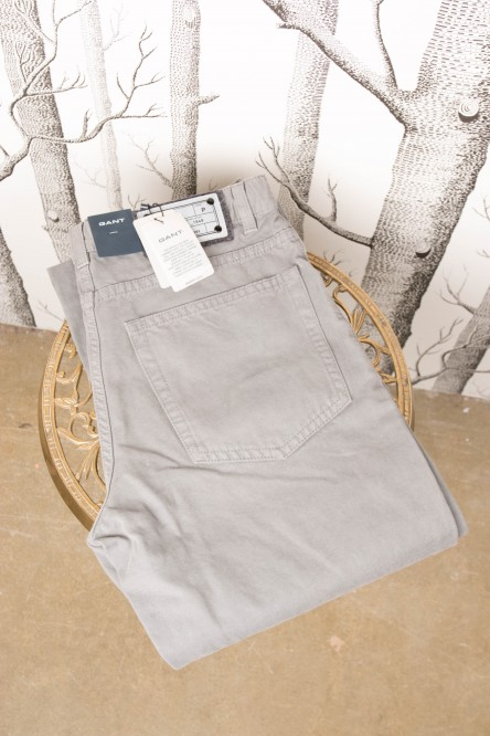 Trousers from Gant