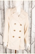 Trench jacket from Burberry